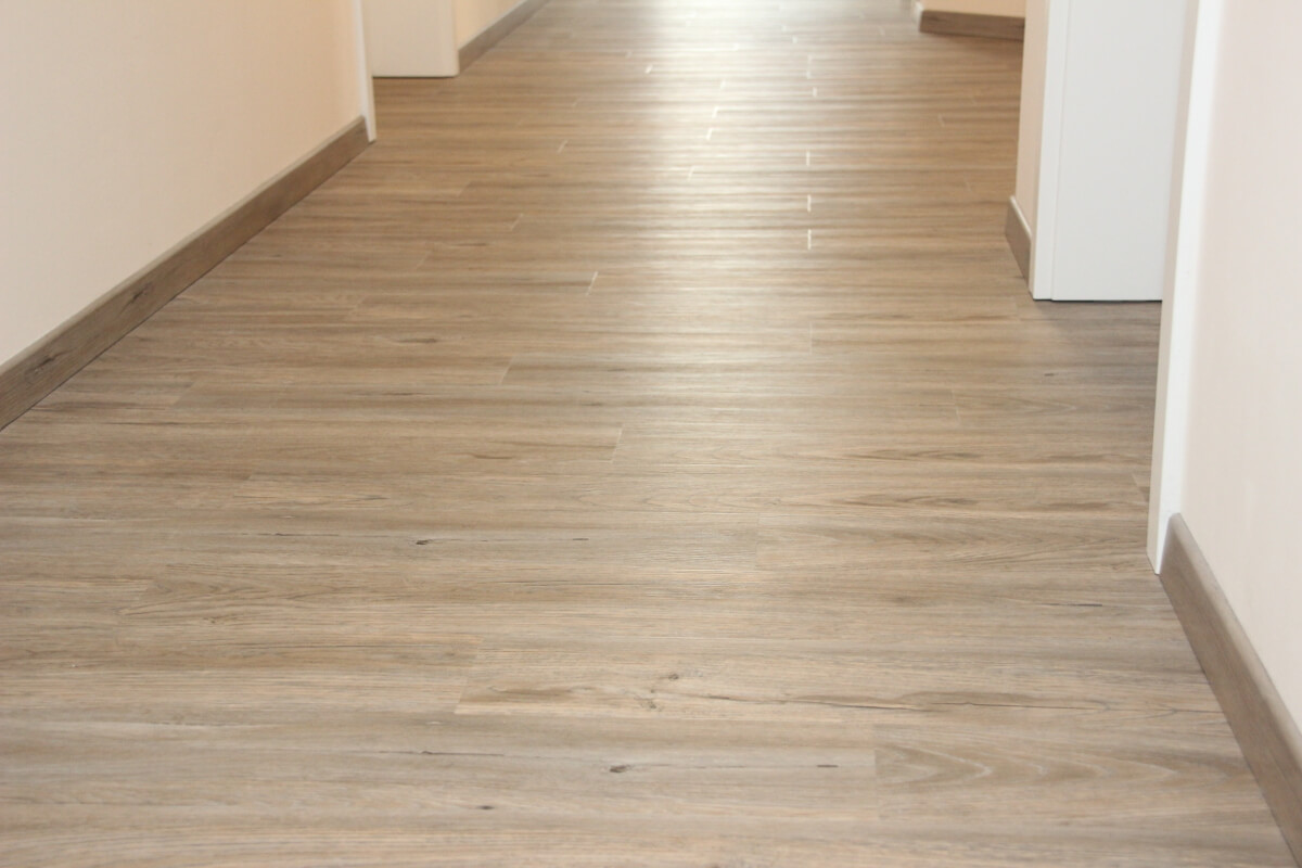 Fußboden Verlegen Magdeburg ~ Fußbodenarbeiten aller art raumkreativ gbr